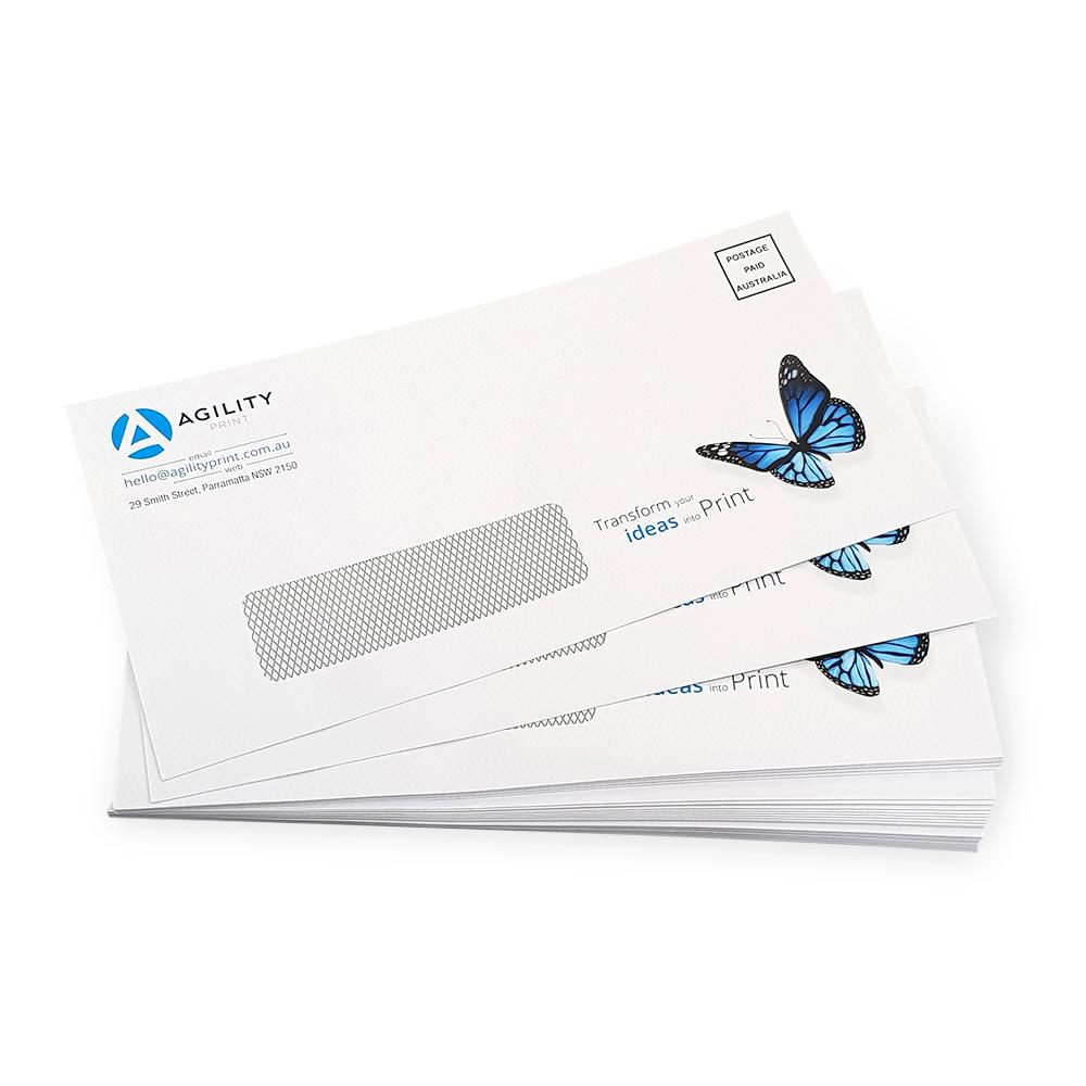 Kết quả hình ảnh cho print envelope